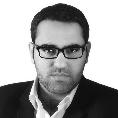 Mohammad Issam