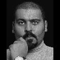 عمار عبدالكريم الصيوان