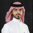 مروان عبدالله