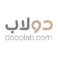 dooolab