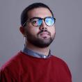 مرضي محمد عبد الحكيم