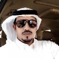 علي محمد علي الغامدي