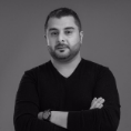 Abdulla Yaseen