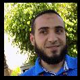 Mohamed Mohamed Mahmoud